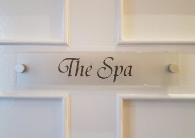 the-hertfordshire-spa-03